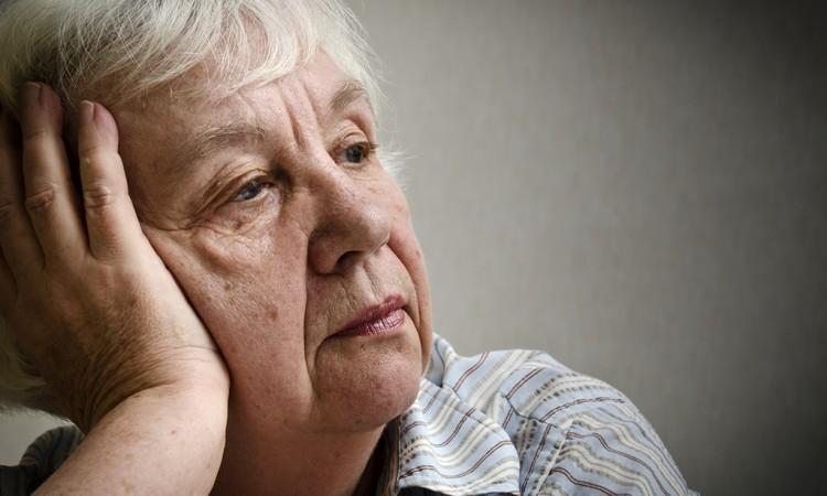 Πρωτεΐνη ίσως ανοίγει τον δρόμο για τον έλεγχο της νόσου Αλτσχάιμερ