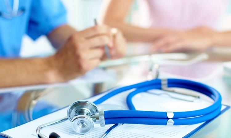 Η θεραπεία με τον συνδυασμό ινδακατερόλης/γλυκοπυρρονίου της Novartis βελτίωσε την καρδιακή λειτουργία στους ασθενείς με ΧΑΠ