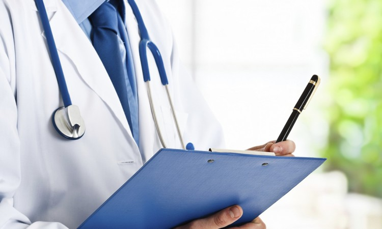 Η έρευνα REAL κατέδειξε τη σημασία της εκπαίδευσης στη συσκευή εισπνοής στη θεραπεία της ΧΑΠ