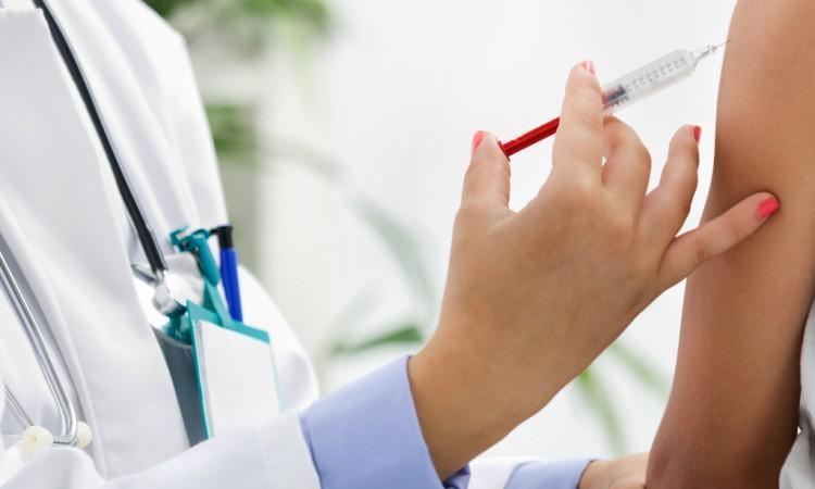 Ηπατίτιδα: Ύπουλη και επικίνδυνη…