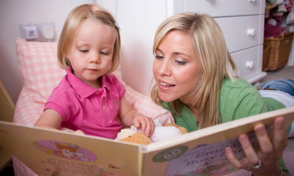 ΠΑΙΔΙ: 2 Απριλίου: Ημέρα αφιερωμένη στο Παιδικό Βιβλίο