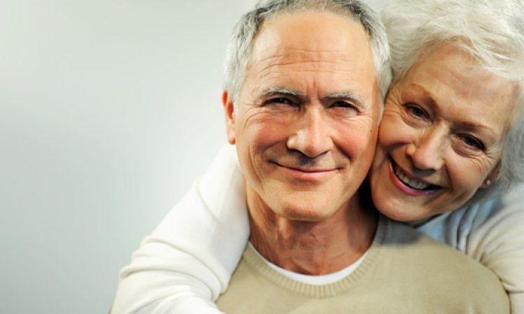 Ανακαλύφθηκε γονίδιο που επιταχύνει τη γήρανση του εγκεφάλου