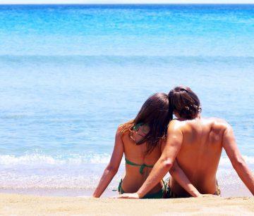 Καυτοί έρωτες σαν το καλοκαίρι!