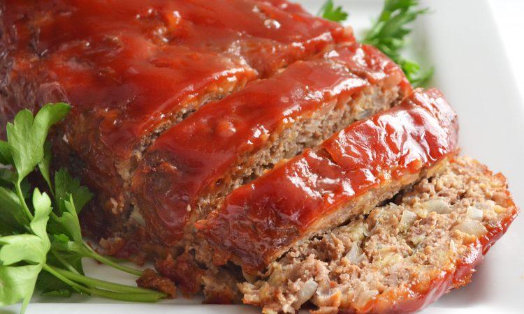 Η συνταγή του μήνα: Το φινίρισμα της γεύσης