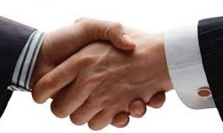 Η Sanofi εξαγοράζει την Protein Sciences