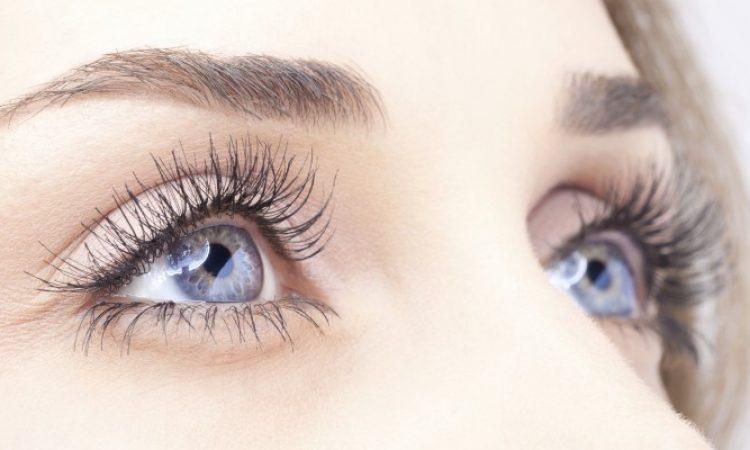 Το RTH258 (brolucizumab) της Novartis επιδεικνύει ισχυρά οφέλη για την όραση των ασθενών με νεοαγγειακή Ηλικιακη Εκφύλιση Ωχράς (νΗΕΩ)