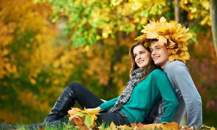 Φθινόπωρο & υγεία: Μετά τις διακοπές τι;