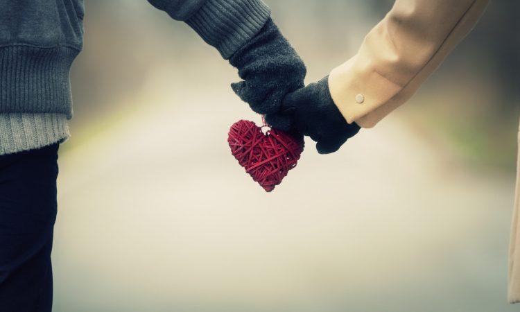 Εξαρτημένοι από μια σχέση…