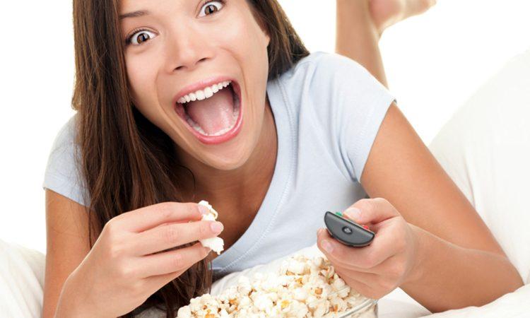 Με παραβατική συμπεριφορά συνδέονται οι διαταραχές πρόσληψης τροφής