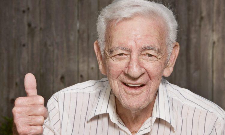 Μείζον ζήτημα δημόσιας υγείας οι πτώσεις των ηλικιωμένων