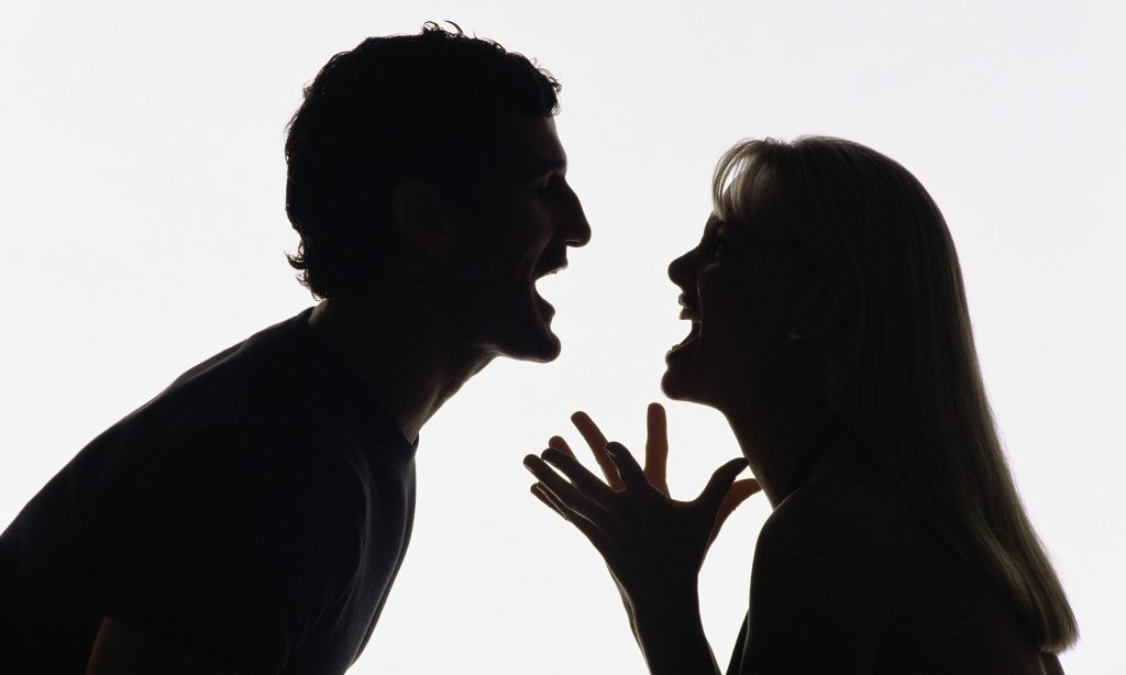 Ποιοι είναι οι συχνότεροι λόγοι που οδηγούν έναν γάμο στο διαζύγιο;