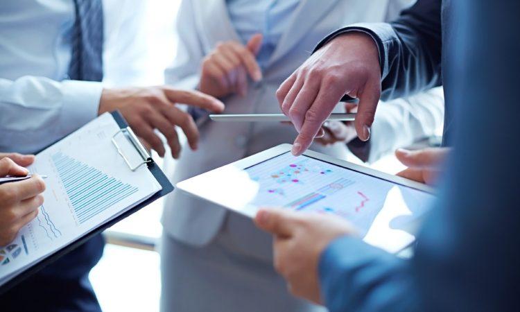 Η Novartis ανακοίνωσε τα συνολικά αποτελέσματα από την θετική μελέτη Φάσης III PARADIGMS