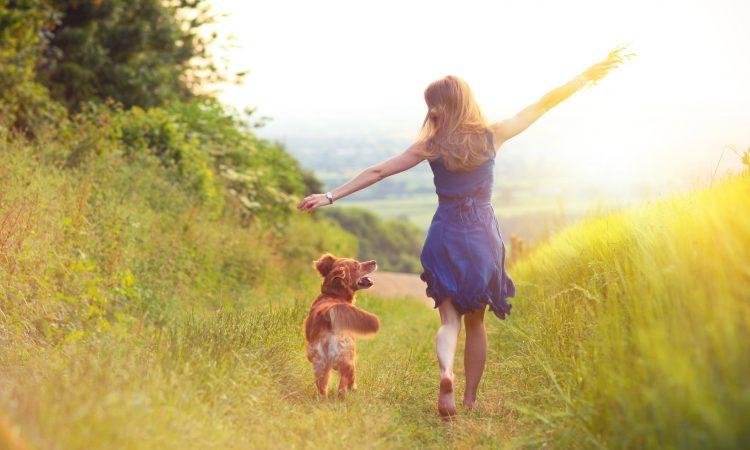 Τα 10 πράγματα που φέρνουν την ευτυχία