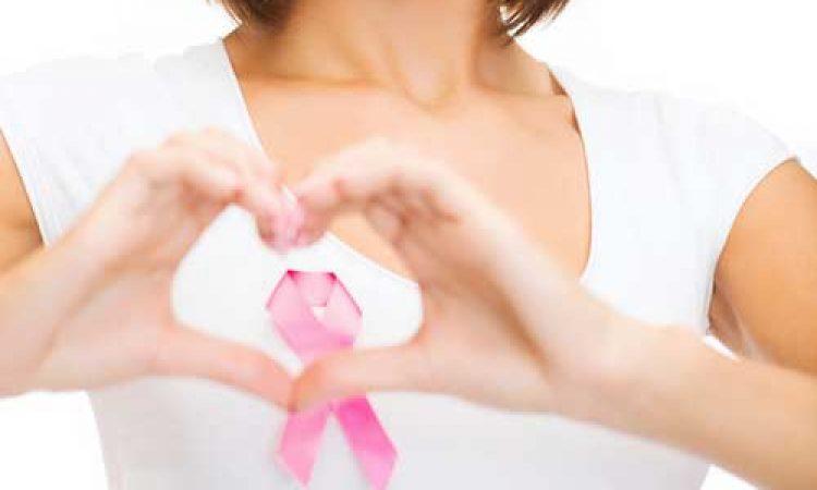 Πρόοδος στην θεραπεία του καρκίνου του μαστού