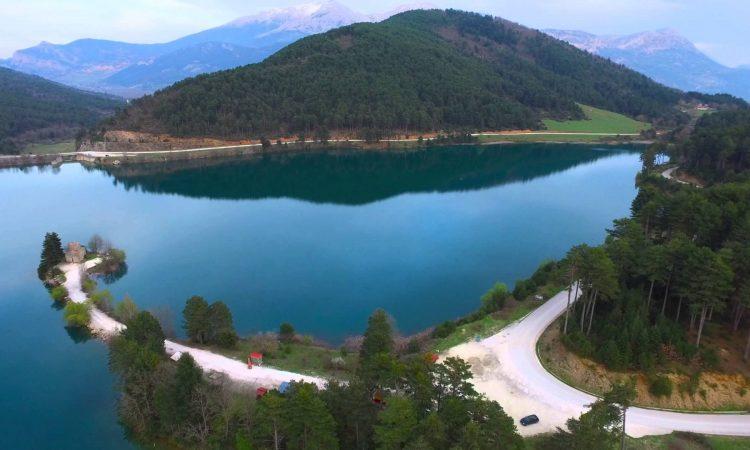 ΑΠΟΔΡΑΣΕΙΣ: Φενεός: η… Ελβετία της Κορινθίας!