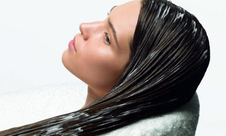 Περιποίηση μαλλιών στο σπίτι: Tα μοναδικά μυστικά που πρέπει να ξέρεις