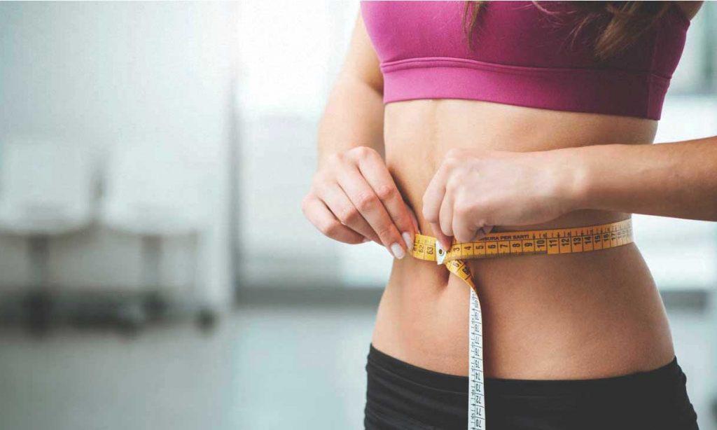 Τι να κάνω για να χάσω κιλά: Άσκηση ή σωστή διατροφή; Αυτή είναι η αλήθεια!