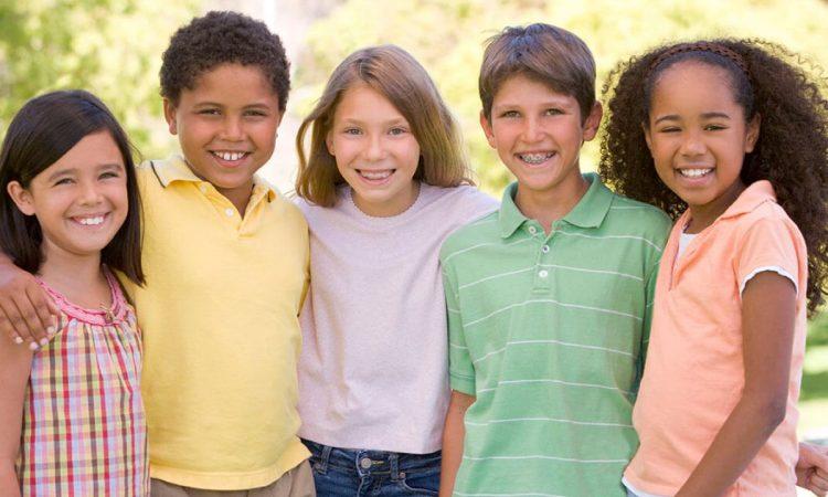 Από φυματίωση προσβάλλονται 1,8 εκατ. παιδιά και νέοι ετησίως