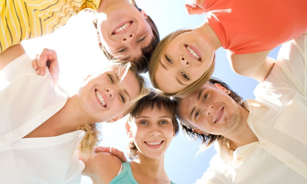 Θετική γνωμοδότηση για θεραπεία κατά της λευχαιμίας