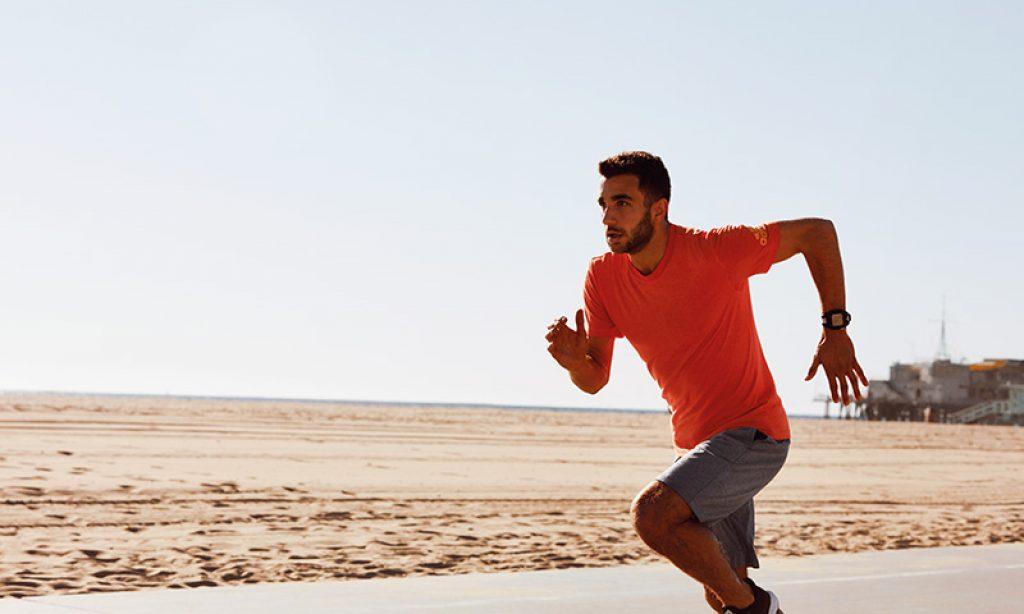 Μυϊκή ενδυνάμωση για δρομείς: Εκεί κρύβεται το μυστικό για να τρέχεις πιο γρήγορα