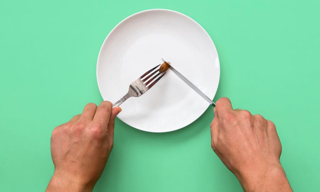 Τα αποτελέσματα της πρώτης πανελλήνιας έρευνας: Ο αντίκτυπος των Διατροφικών Διαταραχών στην οικογένεια