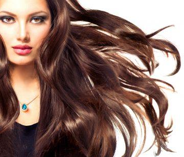 Λεπτές άκρες μαλλιών, κούρεμα που δεν πέτυχε και άλλα hair fails βρίσκουν λύση