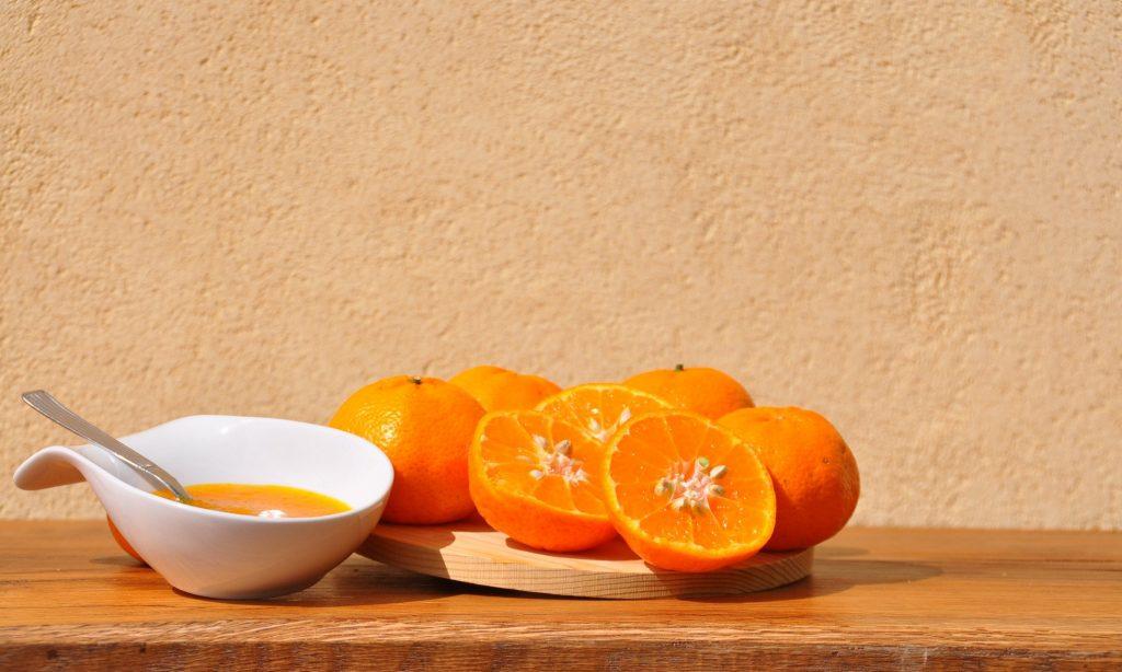 Αυτές είναι οι top 10 αντιοξειδωτικές τροφές που θα πάρεις από το μανάβικο!