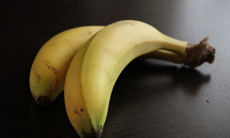 Μπανάνα: Όλο άρωμα και γεύση!