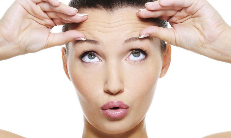Botox και για την ακράτεια ούρων!