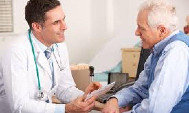 Το γλαύκωμα αποτελεί παγκοσμίως μία από τις κυριότερες αιτίες μη αναστρέψιμης τύφλωσης, αλλά το 54% των ερωτηθέντων δεν γνωρίζουν τη νόσο