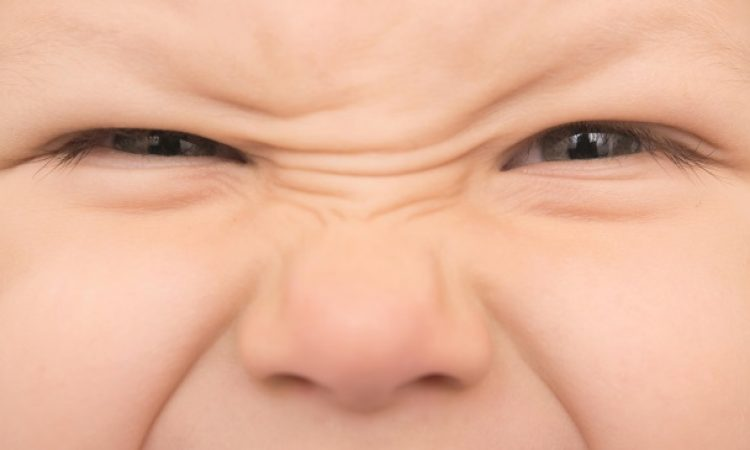 Οι κλιματολογικές συνθήκες επηρέασαν το σχήμα της ανθρώπινης μύτης