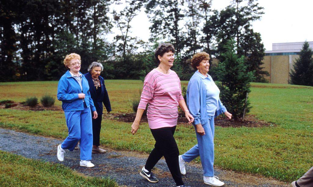 Η παχυσαρκία δυσχεραίνει τη διάγνωση της ρευματοειδούς αρθρίτιδας