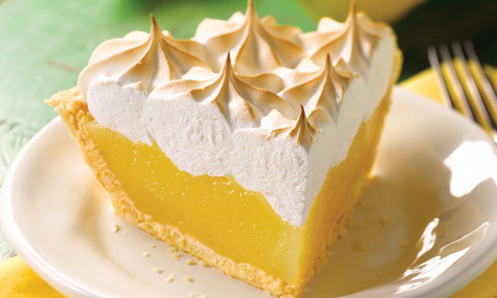 Η συνταγή του μήνα: Γλυκά απογεύματα…