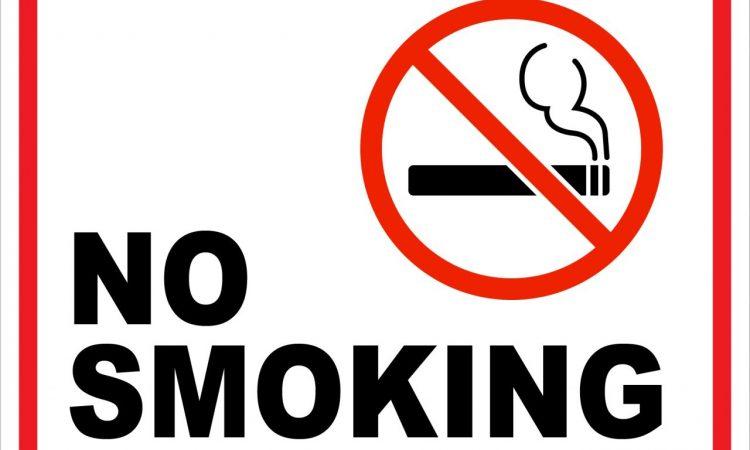 31 Μαΐου: Παγκόσμια Ημέρα χωρίς Κάπνισμα