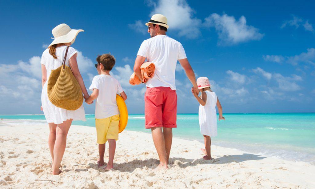 Διακοπές με προβλήματα υγείας