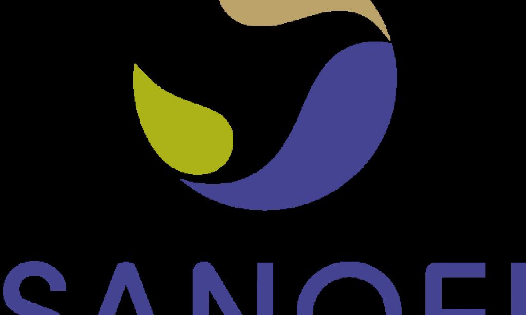 Η Sanofi και η Principia ανακοίνωσαν συμφωνία για την ανάπτυξη υποψήφιου φαρμάκου για την Πολλαπλή Σκλήρυνση