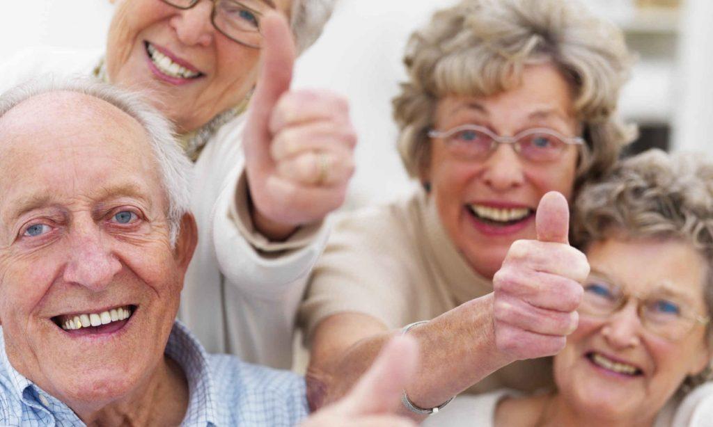 21 Σεπτεμβρίου: Παγκόσμια ημέρα για τη νόσο Αλτσχάιμερ (Alzheimer)