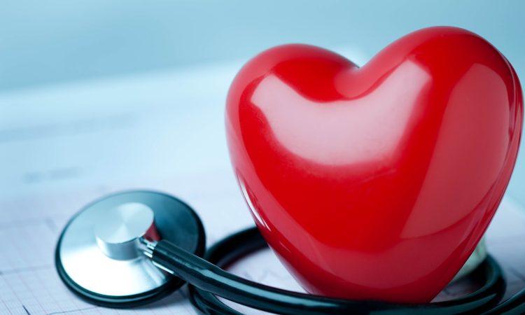 28 Σεπτεμβρίου: Παγκόσμια Ημέρα Καρδιάς