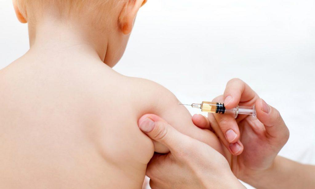 Το αντιεμβολιαστικό κίνημα ευθύνεται για την επάνοδο «εξαφανισμένων» νοσημάτων
