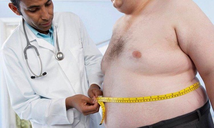 Υψηλότερη η καρδιαγγειακή θνησιμότητα στη Βόρεια Ελλάδα