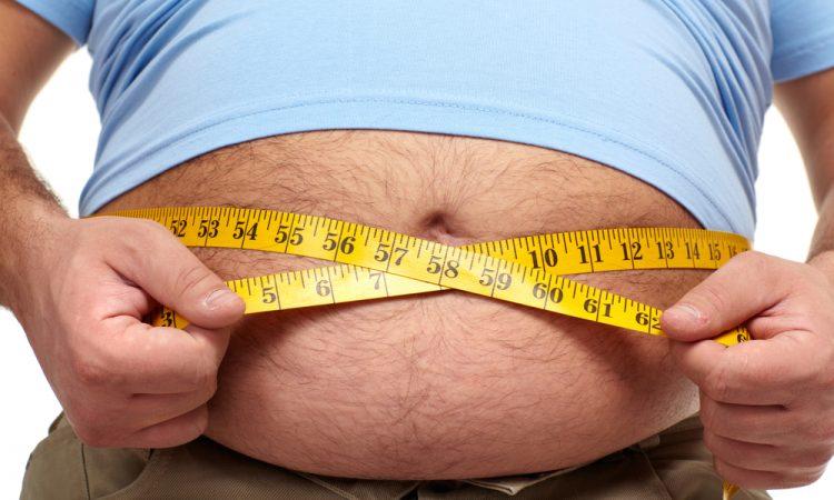 Παχυσαρκία και διαβήτης προκαλούν 800.000 καρκίνους ετησίως