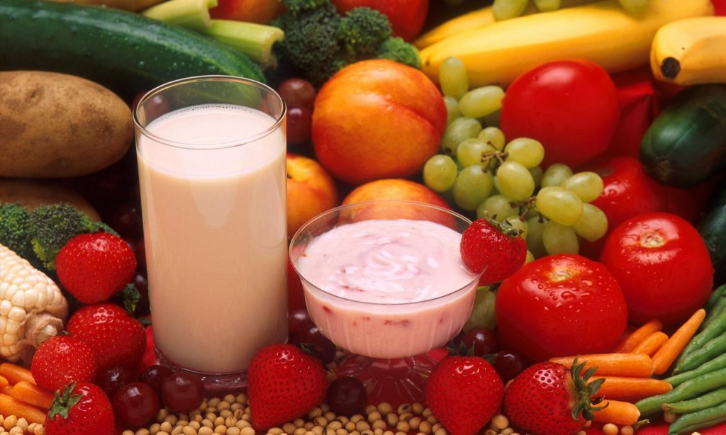 10 φθινοπωρινά και χειμερινά λαχανικά εποχής που χρειάζεσαι ΤΩΡΑ!