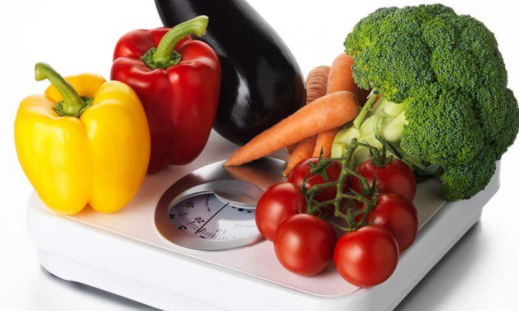 Πλάνο διατροφής που ενισχύει το ανοσοποιητικό