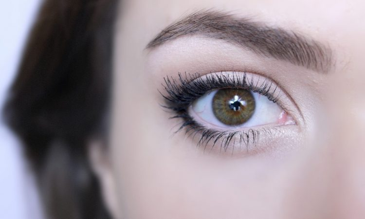 Διορθώσεις ακριβείας χάρη στις νέες μεθόδους χειρουργικής στους οφθαλμούς