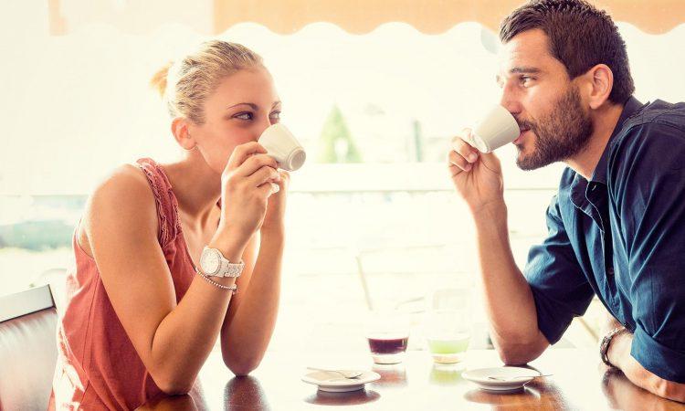 Τι να φορέσω στο πρώτο ραντεβού; H έρευνα που μας άφησε έκπληκτες