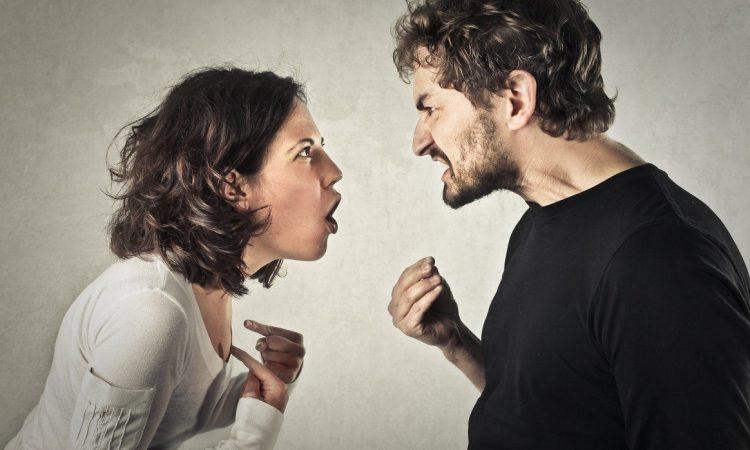 Τα 9 μεγαλύτερα λάθη που κάνουν τα ζευγάρια