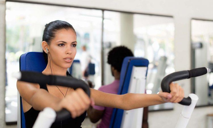 Πώς θα πηγαίνεις για γυμναστική μετά τη δουλειά (και θα σου αρέσει!)