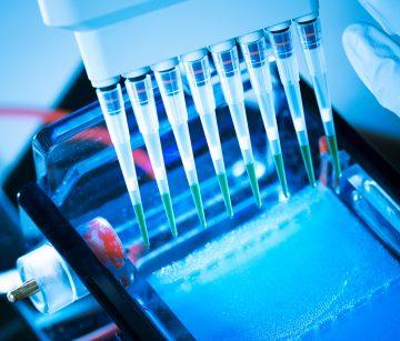 Μοριακή Νευροβιολογία: Πρόσφατες εξελίξεις και προοπτικές