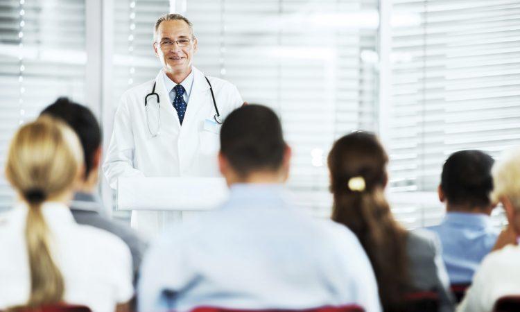 Μελέτη με Έλληνα επικεφαλής εστιάζει στο ρόλο της κορτιζόλης σε νευροψυχιατρικά νοσήματα